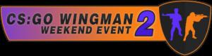 CS:GO Wingman 2